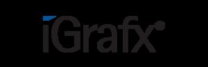 業務可視化ツール iGrafx