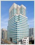 photo-tower