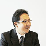 横浜国立大学 都市イノベーション学府・研究院
