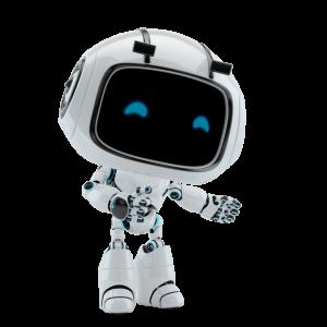 uipath ロボット