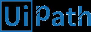 uipath-logo-w1200