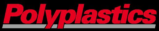 ポリプラスチックス株式会社のロゴ