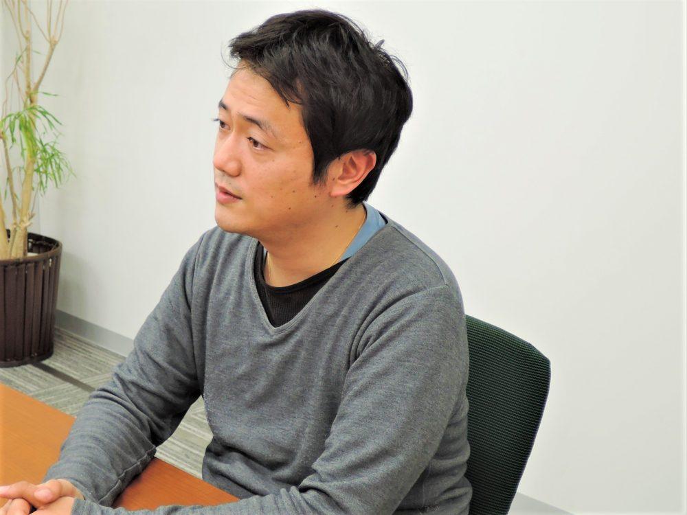 須田山さん03
