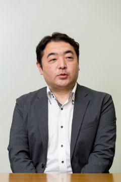 株式会社パン・パシフィック・インターナショナルホールディングス
