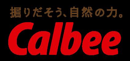 カルビー株式会社様